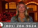 Tulsa Christmas Light Installation Broken Arrow,Jenks