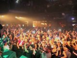 """Marathon TV Presents Nipsey Hussle & 1500 Or Nothin """"TMC"""" Live @ House of Blues, West Hollywood, CA, 11-04-2011"""
