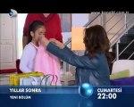 Kanal D - Dizi / Yıllar Sonra (4.Bölüm) (12.11.2011) (Yeni Dizi) (Fragman-1)  HQ (SinemaTv.info)