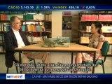 OPEN VIET NAM: Việt Nam - góc nhìn của bạn 09-11-2011
