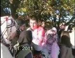 Koçaş Köyü Asker Uğurlama 2.video