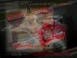 Online broadcast - Abu Dhabi Grand Prix Series Abu Dhabi November 11 - 13th - Yas Marina Circuit Live Race