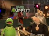 Watch  The Muppets Kermit The Frog _ Miss Piggy Talk Returning To The Big