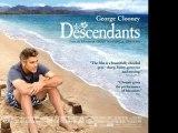 The Descendants ft. George Clooney Watch full movie online