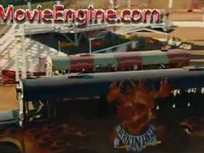 Footloose Trailer 2011 - Official Movie Trailer 2 Footloose [HD] Full Movie Part 1