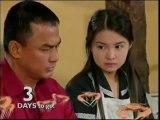 Ikaw Lang Ang Mamahalin 11.11.2011 Part 03