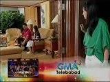 Ikaw Lang Ang Mamahalin 11.11.2011 Part 04