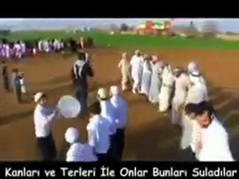 İSLAMİ DÜĞÜN ÇOK GÜZEL//kürtçe islami düğün izle beğen paylş