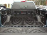 2011 Chevrolet Silverado 1500 for sale in Lumberton NC - Used Chevrolet by EveryCarListed.com
