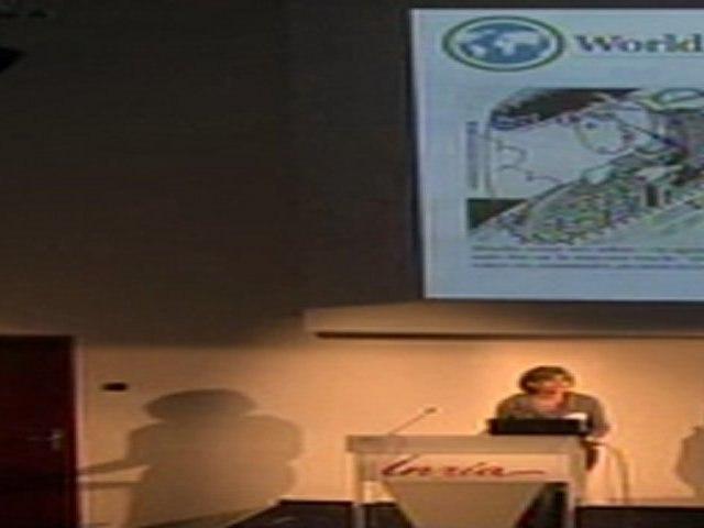Use Age - WUD 2011 - 00 - Introduction - Sophie de Bonis