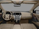 2011 Nissan Murano for sale in Patchogue NY - New Nissan by EveryCarListed.com