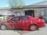 2003 Cadillac DeVille for sale in Kenosha WI - Used Cadillac by EveryCarListed.com