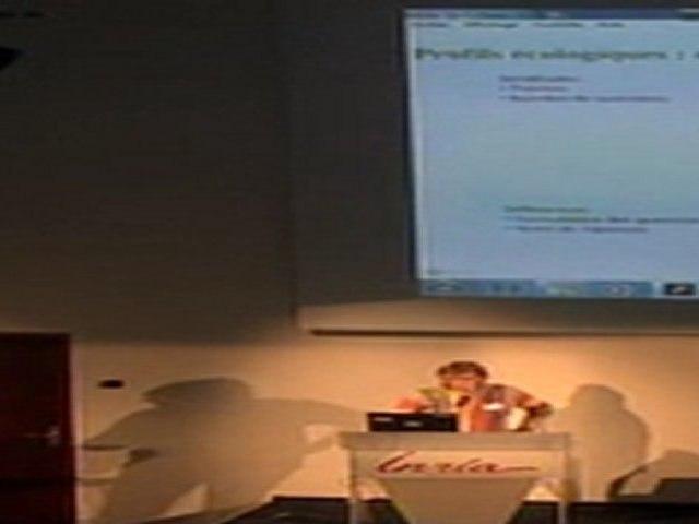 Use Age - WUD 2011 - 02 - Projet Ecoffices - Carole Goffart et Brigitte Trousse