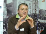 """Intervention (3) Jacques Nikonoff sur """"La nouvelle question allemande"""" à l'UA 2011 du M'PEP"""
