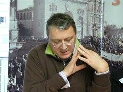 UA2011 intervention 2 Jacques Nikonoff sur La nouv