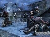 Assassins Creed Revelations XBOX360 Screenshots + Gameplay + Download Link