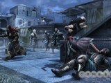 Working Region Free Assassins Creed Revelations XBOX360 ISO Download