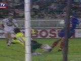 Les plus beaux buts : David Ginola