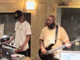 """One Way Productions Presents DJ Pooh, DJ Battlecat & 1500 Or Nothin """"Another Jam Session"""" Pt.2"""
