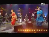 MUSIC ET DANCE AMAZIGH DU MAROC - رقص أمازيغي مغربي