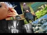 Türbanlı Kız İle Tesettürlü Kız Arasındaki 7 Fark! - Cihad Yapım Grafik