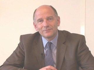 AFIPA  2 - Pascal Brossard