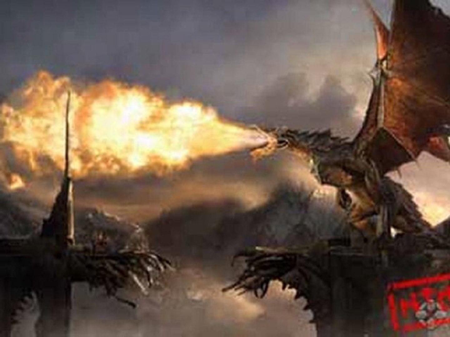 Lord of the Rings War in the North PC Game Direct Download Link