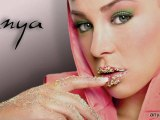 Anya - Your voice (Extended Version)  [ www.StarAgency.ro ]