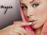 Anya - Your voice (Radio Version)  [ www.StarAgency.ro ]