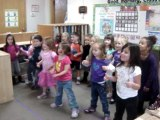 Child Care Salt Lake City, Day Care Salt Lake City, Preschool Salt Lake City, Private Kindergarten Salt Lake City