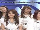マイTV:111112