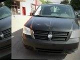 2010 Dodge Grand Caravan Chez Landry Automobiles Laval Montr