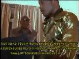 KOFFI OLOMIDE CHANTE LUTUMBA SIMARO A LIVE CHEZ SAMYTO MUSIC A ZURICH SUISSE 13_11_2011