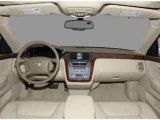 2009 Cadillac DTS Downers Grove IL - by EveryCarListed.com