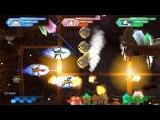 Otomedius Excellent (NTSC-U) (USA) Xbox 360 ISO Game Download Link