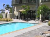 Bayview Tower Apartments in National City, CA - ForRent.com