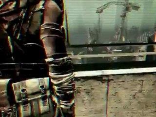 Enviro Trailer 2011 de Afterfall : Insanity