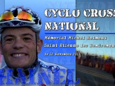 2011_11_12_cyclocross_st_etienne_les_remiremont