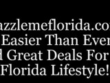 Florida local deals of today & holiday; restaurants coupons & shopping discounts
