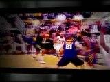 Stream free - Milwaukee at Northern Illinois - Monday Night NCAA Basketball Schedule 2011