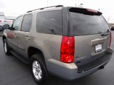 Used 2007 GMC Yukon Downers Grove IL - by EveryCarListed.com
