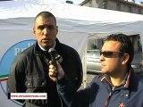 Novara: Microcriminalità al Parco di Via Pernati, il PDL ascolta i cittadini che definiscono la zona un Bronx