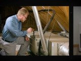 HVAC Baltimore MD – Technical Solutions