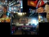 Best Olathe Restaurant | Best Steakhouse 66062 | Dodge City Distillery 913-764-2700 | Upscale Restaurant 66062