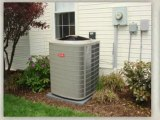 Baltimore MD HVAC – Technical Solutions