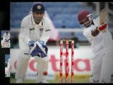 How to watch - West Indies Tour of India 2011 Live Stream , West Indies vs India Test Series 2011 Highlights