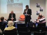 2011 RNP Sport hier et aujourd'hui (Pau - 7e partie)