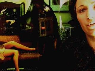 La Jeune Fille et la Mort. Galerie No Smoking.2009