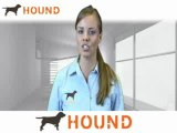 Construction Technician Jobs, Construction Technician Careers, Employment | Hound.com