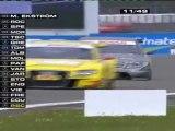 DTM - Round 06 - Nurburgring [2011]
